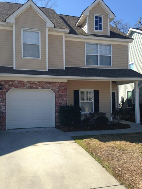 185  Dorothy Drive Charleston, SC 29414