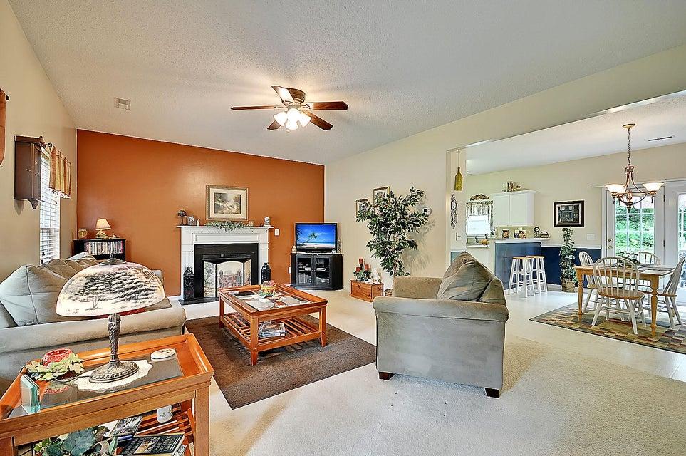 123  Highwoods Plantation Avenue Summerville, SC 29485