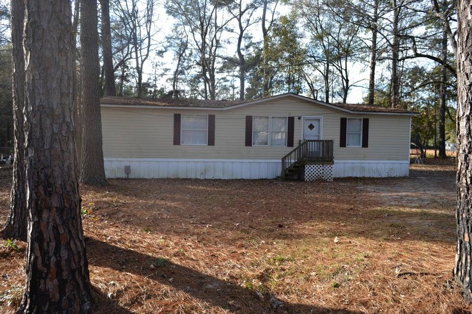 220 Ruth Anne Drive Summerville, SC 29483