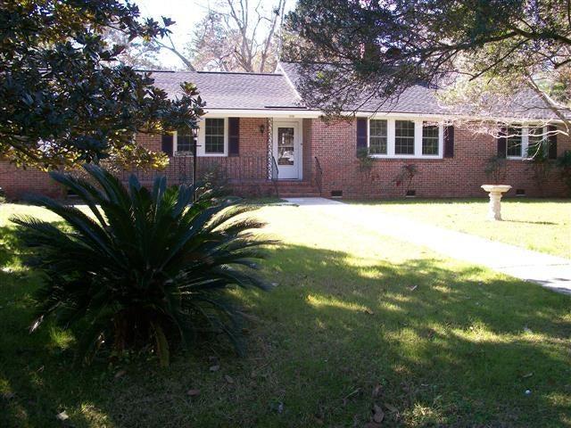1715 Pearlott Street Charleston, SC 29407
