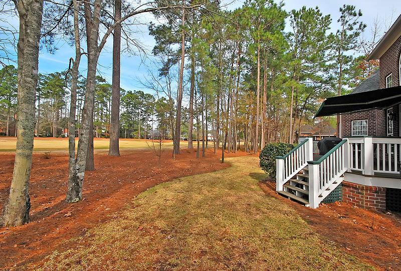 4420  Wild Thicket Lane North Charleston, SC 29420