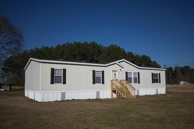 843  Peirce Road Cottageville, SC 29435