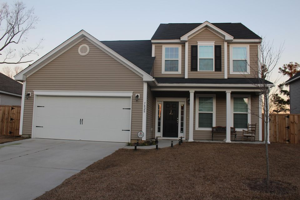 7828  Expedition Drive North Charleston, SC 29420