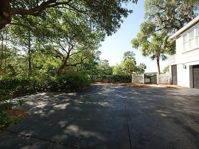4843  Marshwood Drive Hollywood, SC 29449