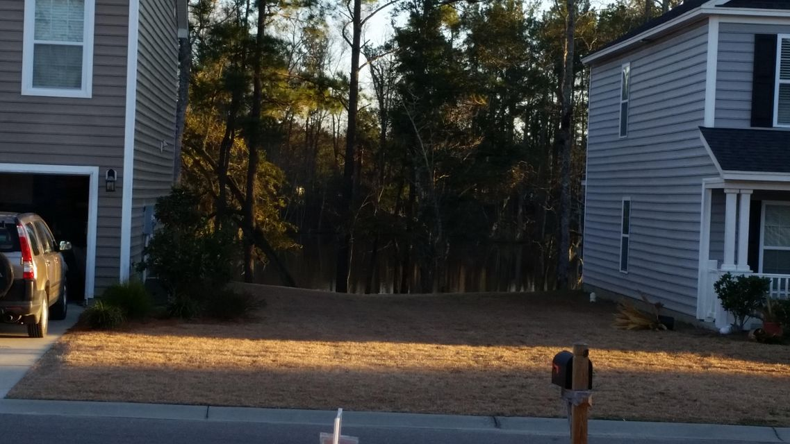 340  Cicadas Song Drive Moncks Corner, SC 29461
