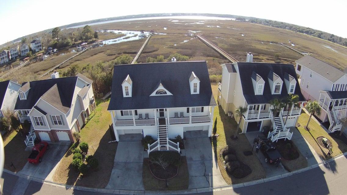 363  Clayton Drive Charleston, SC 29414