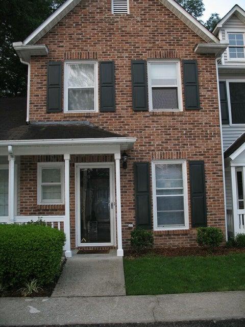 208  Reserve Way Summerville, SC 29485