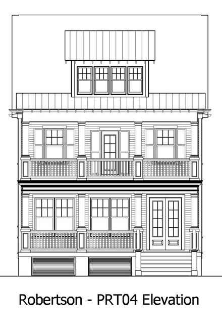 1643 Pierce Street Daniel Island, SC 29492