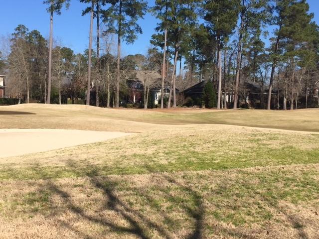 4162  Club Course Drive North Charleston, SC 29420