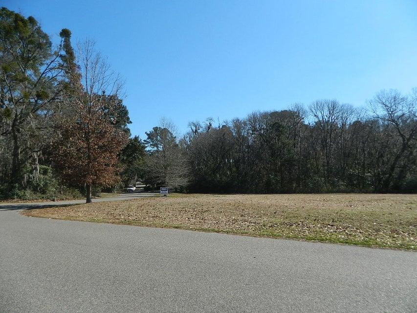 1  Seabrook Point Drive Seabrook, SC 29940