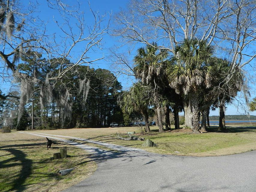 1  Seabrook Point Drive Seabrook, SC 29940