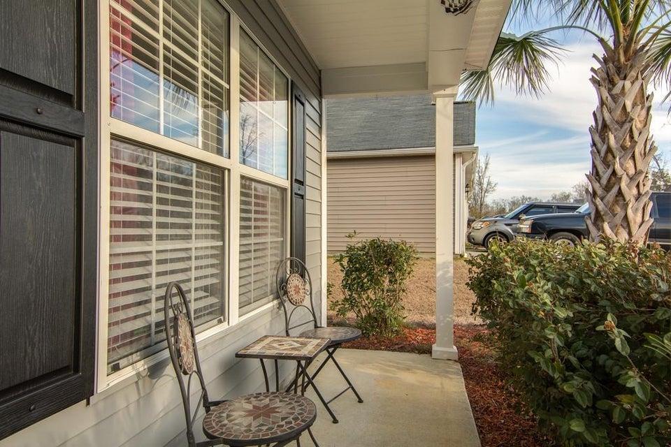 124  Destin Street Summerville, SC 29483