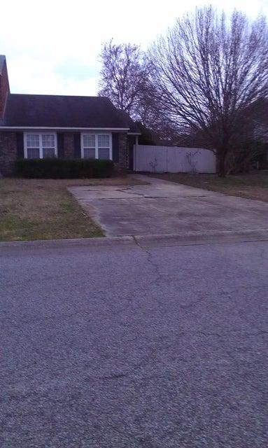 4342  Purdue Drive North Charleston, SC 29418