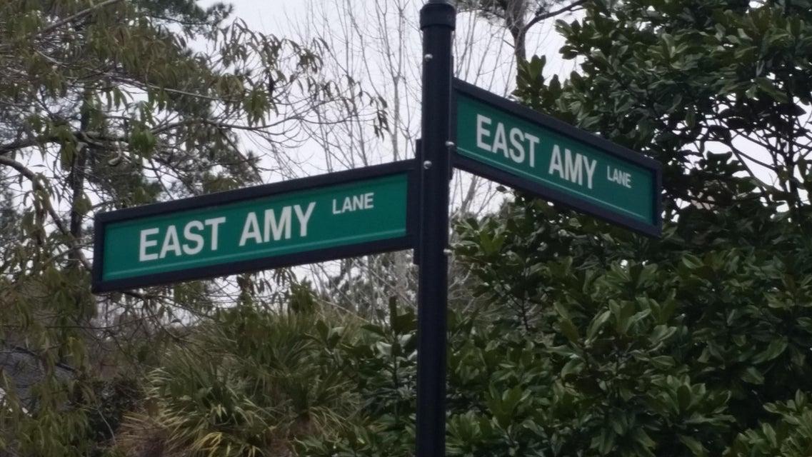 4090 E Amy Lane Johns Island, SC 29455