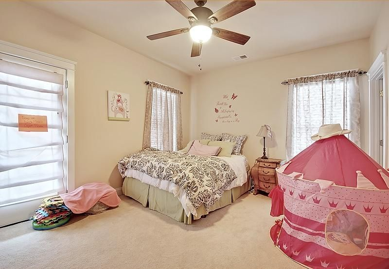 124  Heart Pine Circle Summerville, SC 29485