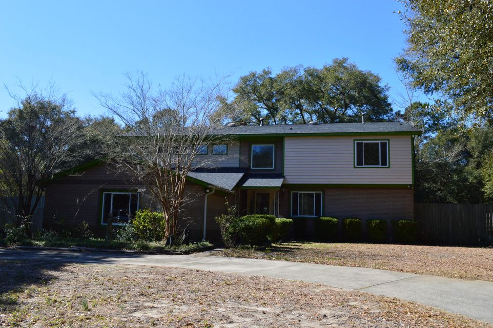1343 Secessionville Road James Island, SC 29412