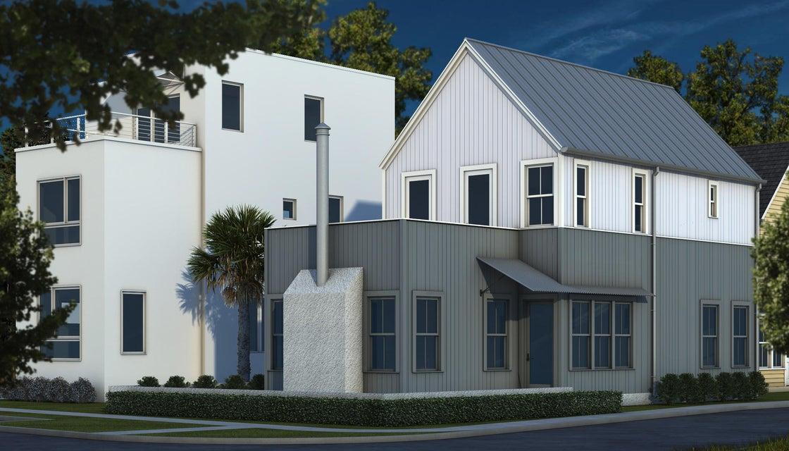 4401 Avery Avenue North Charleston, SC 29405