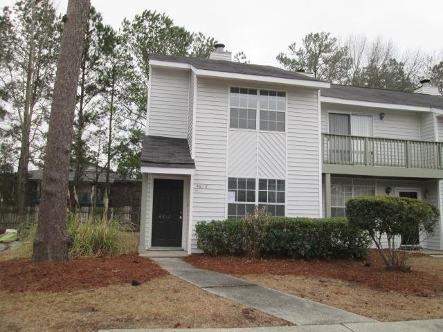 4652  Nibbs Lane North Charleston, SC 29418