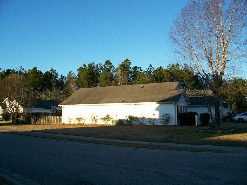 167  Jupiter Lane Summerville, SC 29483