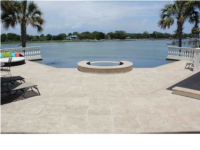 10 Tabby Lane Isle Of Palms, SC 29451