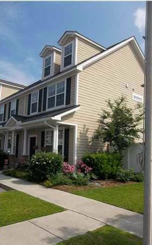 103  Hemingway Circle Summerville, SC 29483