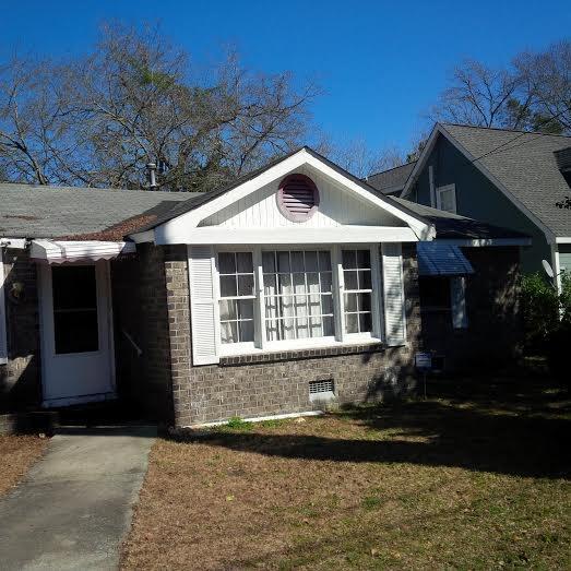 736  York Street Mount Pleasant, SC 29464