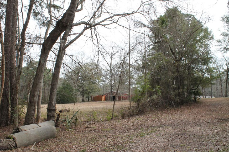 3876 Humbert Road Johns Island, SC 29455