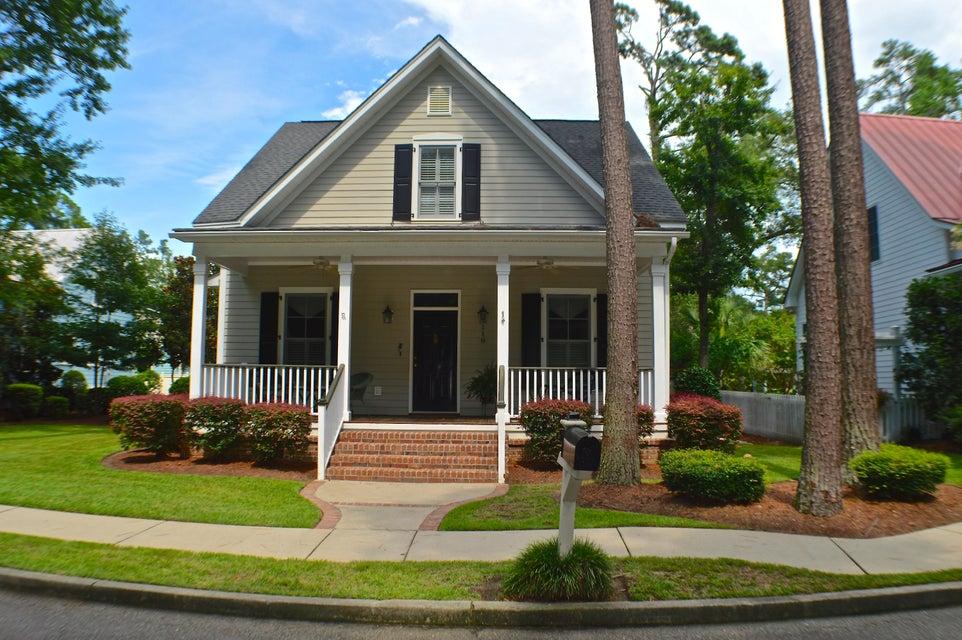 118 Tallow Street Summerville, SC 29483