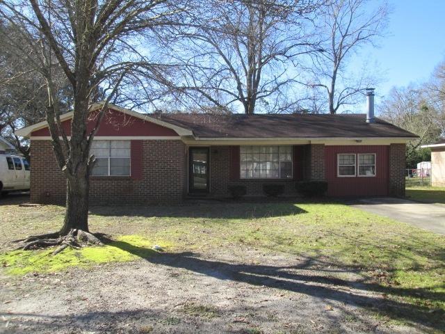 119 E Edgefield Drive Summerville, SC 29483