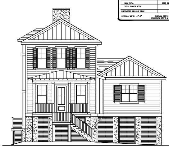 5213  Oak Cove Hollywood, SC 29449
