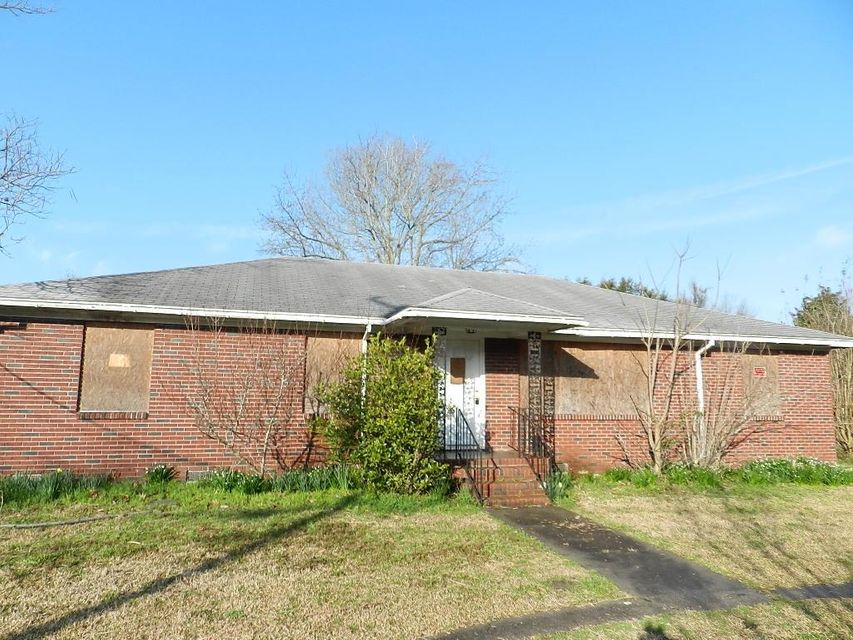 7635  Stafford Road North Charleston, SC 29406