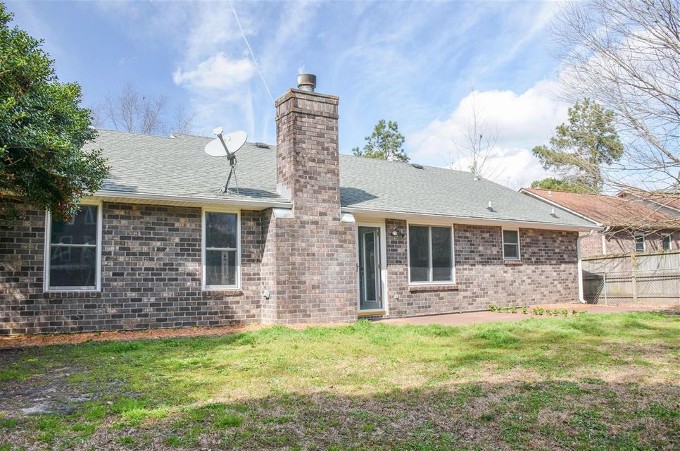 402  Amberjack Way Summerville, SC 29485