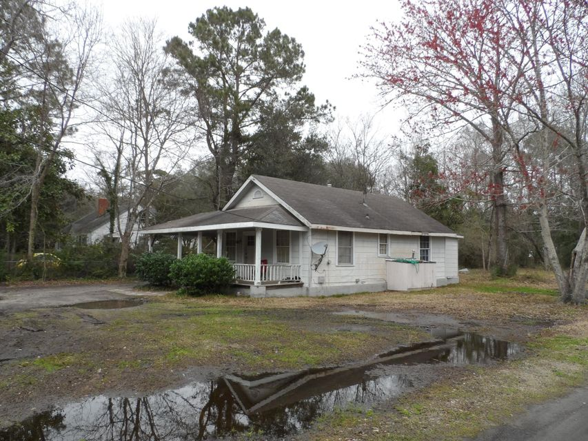 Woodland shores in charleston real estate charleston for Woodland builders florence sc