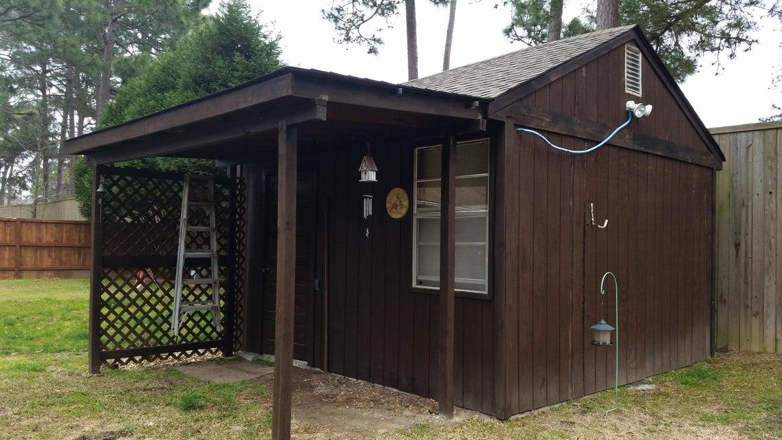 407  Surfside Drive Goose Creek, SC 29445