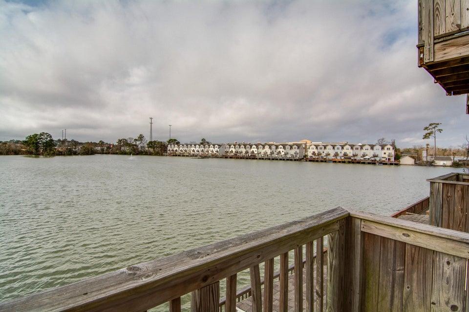 Palmetto First Mortgage Myrtle Beach Sc