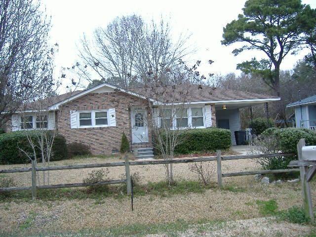 4108  Marilyn Drive North Charleston, SC 29418