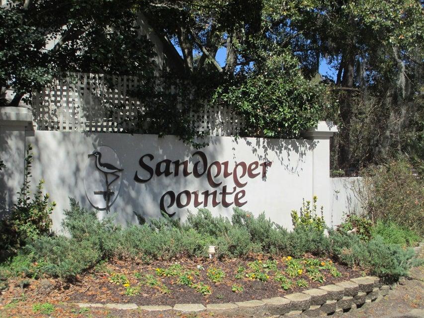 352 Sandpiper Drive Mount Pleasant, SC 29464