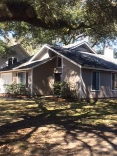 2728 Treetop Court Charleston, SC 29414