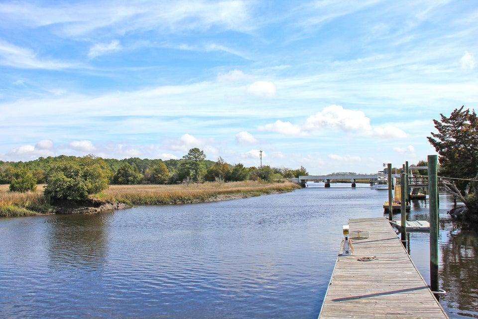 1175  River Road Johns Island, SC 29455