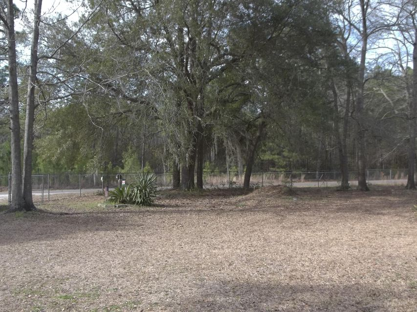 Mobile Homes For Sale Johns Island Sc
