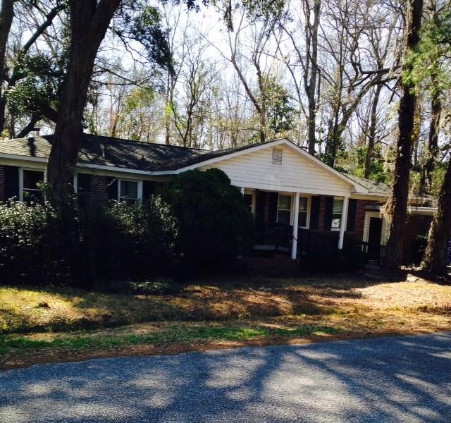 1831 Jaywood Charleston, SC 29407