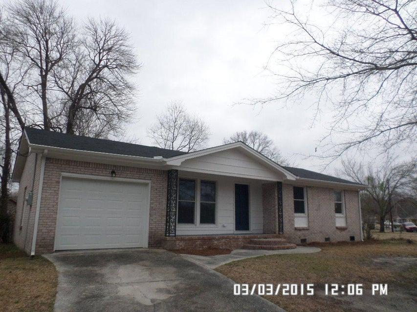 414  Birch Avenue Goose Creek, SC 29445