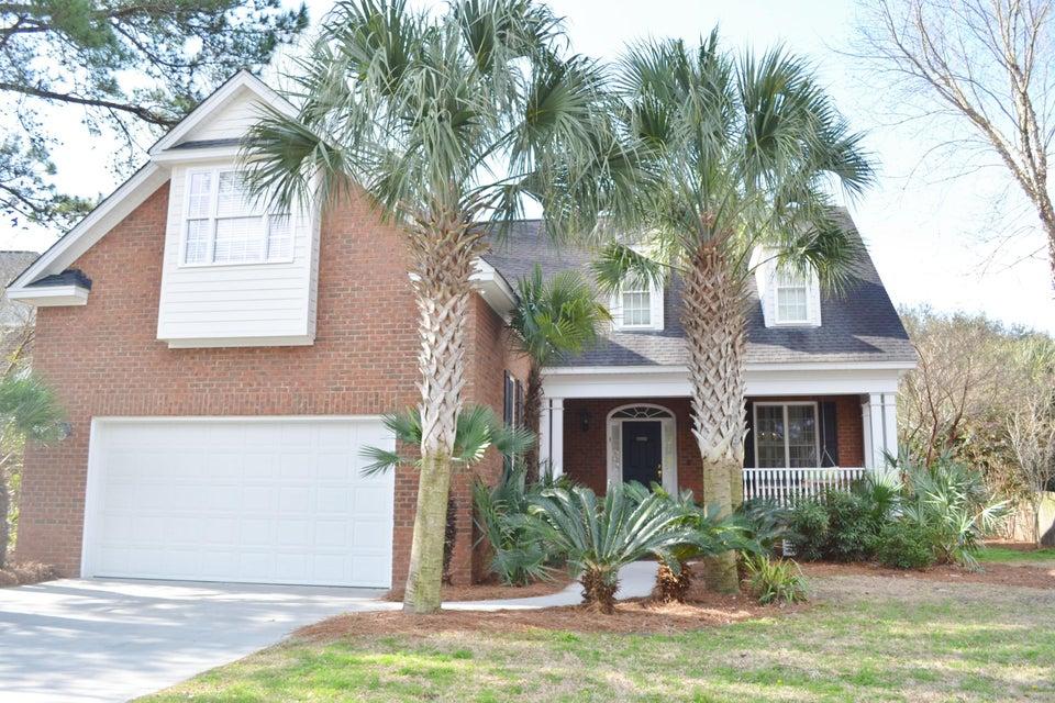 637  White Chapel Circle Charleston, SC 29412