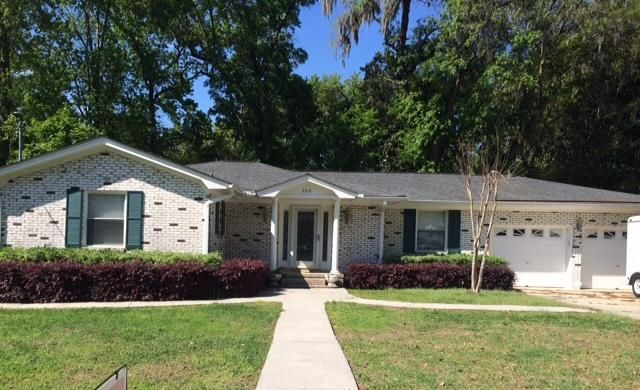5313  Edith Street North Charleston, SC 29418