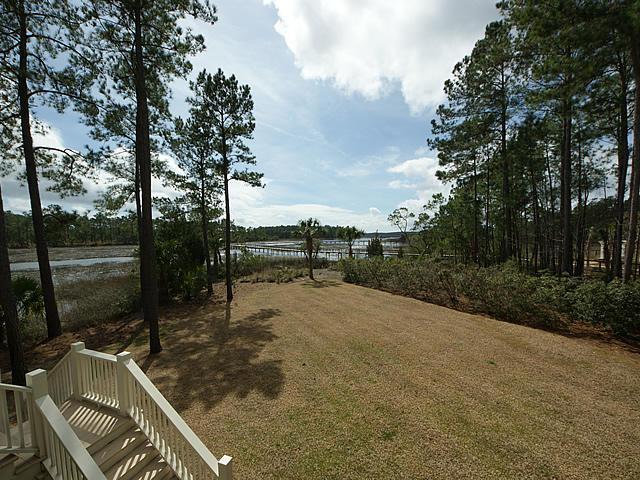 311  Martins Creek Lane Charleston, SC 29492