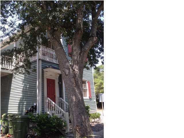 22 Cooper Street Charleston, SC 29403