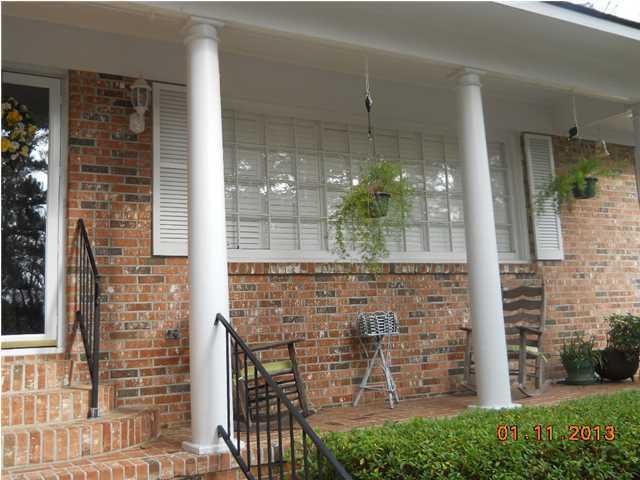 108  Woodland Drive Summerville, SC 29485