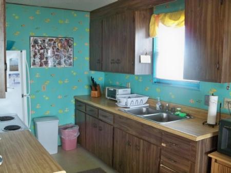 East Folly Beach Shores Homes For Sale - 1717 Ashley, Folly Beach, SC - 4