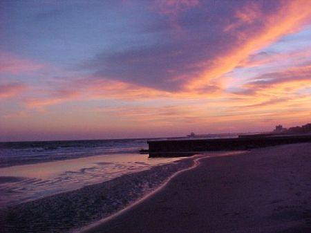 East Folly Beach Shores Homes For Sale - 1717 Ashley, Folly Beach, SC - 14