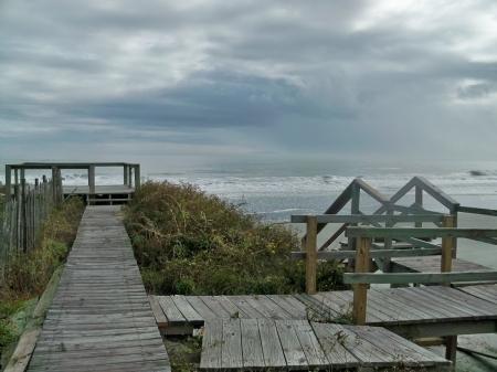 East Folly Beach Shores Homes For Sale - 1717 Ashley, Folly Beach, SC - 11